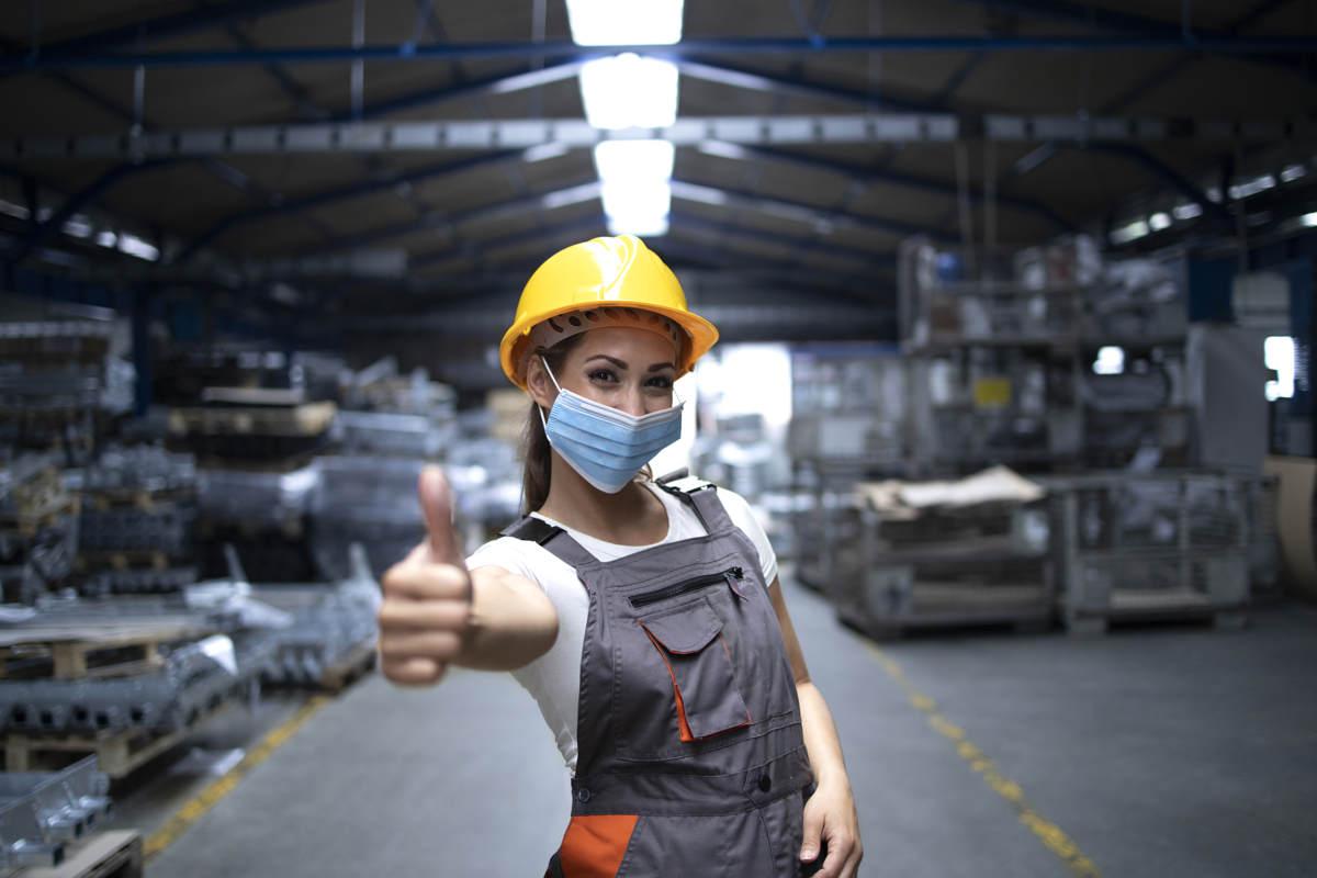 Sicurezza sul lavoro e corsi obbligatori: le cose importanti