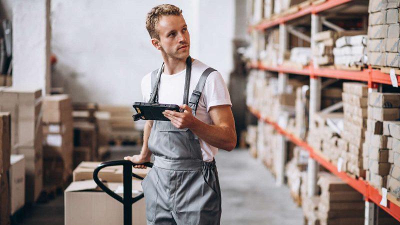Programma per la gestione del magazzino, quale scegliere?