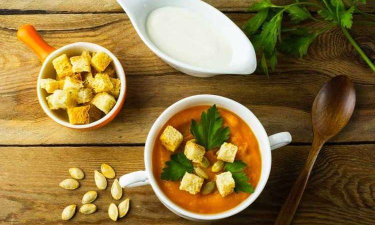 Diete consigliate per il periodo invernale