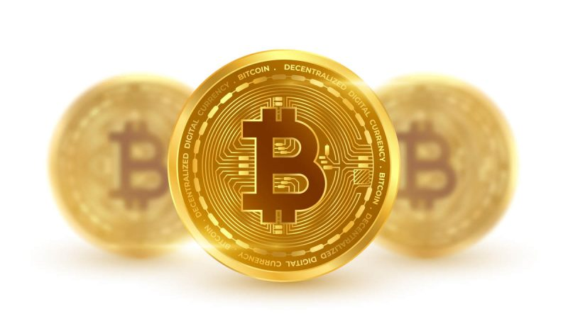 Monete virtuali: cosa sono i bitcoin