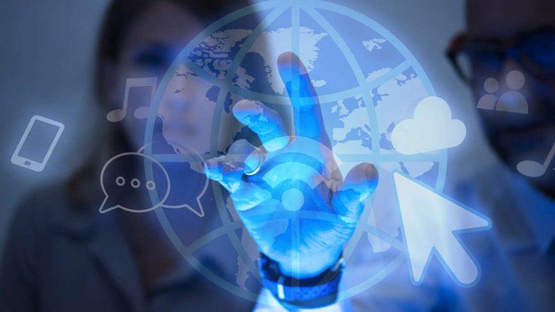 Perché è fondamentale avere un sito web per comunicare